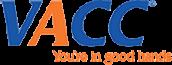 vacc_logo